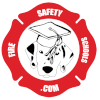Fire Safety Schools
